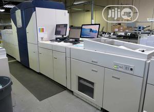 Digital Offset Printer | Printing Equipment for sale in Lagos State, Ikeja