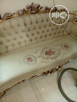 Upholstery Cleaning   Cleaning Services for sale in Abuja (FCT) State, Garki 2