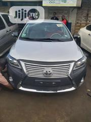 Call Me to Upgrade Your Toyota Lexus Car and Jeep | Vehicle Parts & Accessories for sale in Lagos State, Mushin