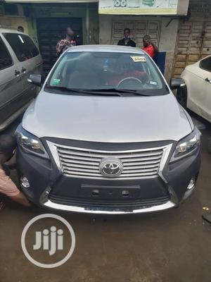 Call Me to Upgrade Your Toyota Lexus Car and Jeep   Vehicle Parts & Accessories for sale in Lagos State, Mushin