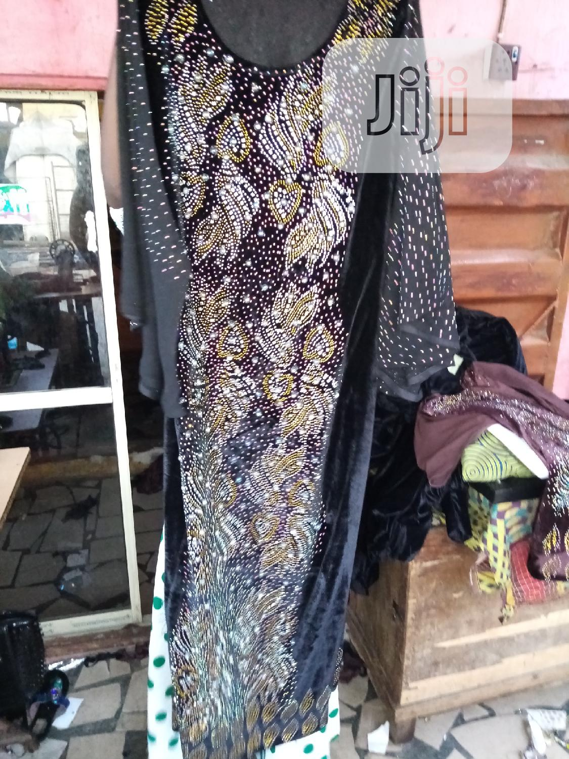 Clothes Materials | Clothing for sale in Lagos Island, Lagos State, Nigeria