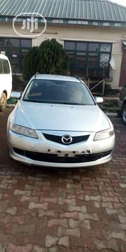 Mazda 6 2.3 Top 2005 | Cars for sale in Lagos State, Agege
