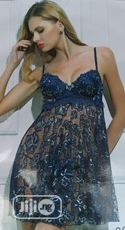 Nightgown/ Lingerie | Clothing for sale in Lagos State, Maryland