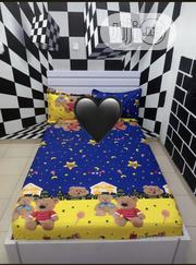 Bedsheet and Pillowcases | Home Accessories for sale in Lagos State, Ojo