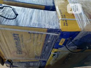 12V 200AH Eastman Solar Battery | Solar Energy for sale in Lagos State, Ojo