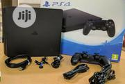 Sony Playstation 4 Slim (500GB) | Video Game Consoles for sale in Lagos State, Ikeja