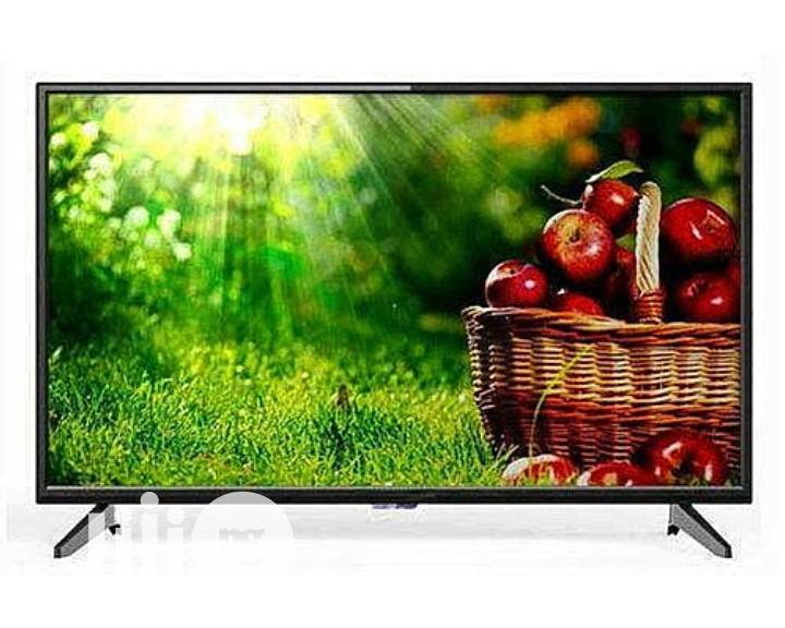 Ufc 32 Inches LED TV Flat Screen