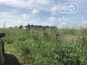 6 Plots of Land Fenced With Gate Inside a Gated Estate 4 Hotel | Land & Plots For Sale for sale in Imo State, Owerri