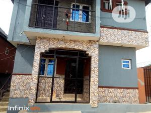 Furnished 1bdrm Block of Flats in Ifako-Ijaiye for Rent   Houses & Apartments For Rent for sale in Lagos State, Ifako-Ijaiye
