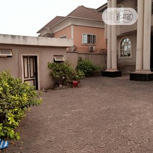 6bedroom Duplex With 2nos of 3bedroomflat in Magodo Phase1 | Houses & Apartments For Sale for sale in Lagos State, Magodo