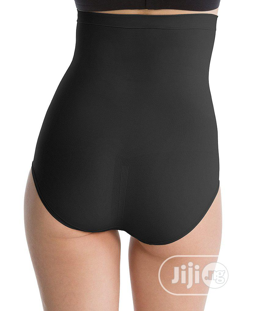 Archive: Tummy Control Shaper Panties