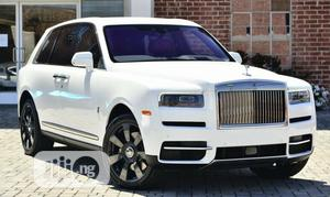 New Rolls-Royce Corniche 2019 White | Cars for sale in Lagos State, Ikoyi