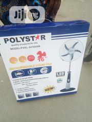 Polystar Reachear Far   Home Appliances for sale in Lagos State, Ojo