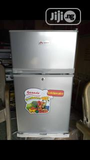 Genesis Fridge BD140 | Kitchen Appliances for sale in Lagos State, Victoria Island