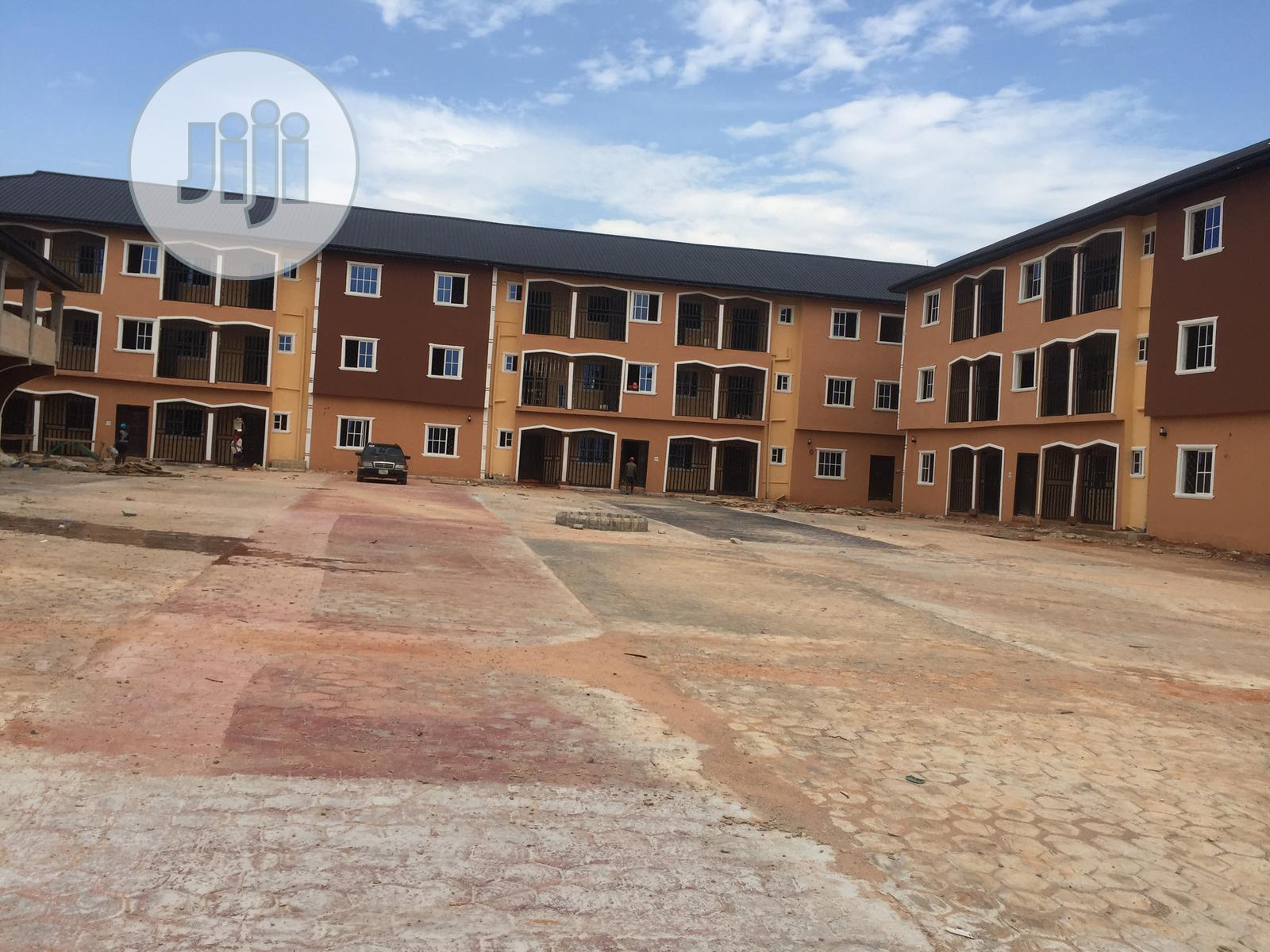2 Bedrooms Flats And Bed Sitters | Houses & Apartments For Rent for sale in Benin City, Edo State, Nigeria