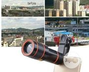 Mobile Phone Telescope | Accessories for Mobile Phones & Tablets for sale in Lagos State, Lagos Island