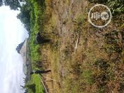 2 Plots of Land for Sale at Alagbaka GRA Akure | Land & Plots For Sale for sale in Ondo State, Akure