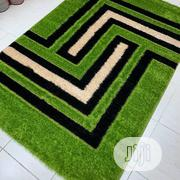 Turkey Center Rug | Home Accessories for sale in Lagos State, Ojo