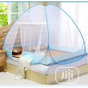 Foldable Mosquito Net | Home Accessories for sale in Lagos State, Alimosho