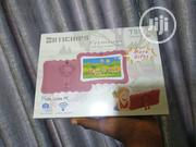 New Kids Tablet 7 16 GB   Toys for sale in Abuja (FCT) State, Gwarinpa