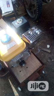 Electric Grinding Machine | Manufacturing Equipment for sale in Abuja (FCT) State, Nyanya