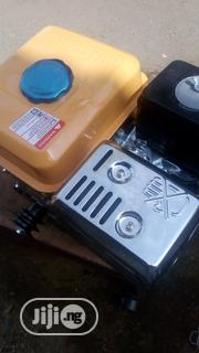 Petrol Grinding Machines | Manufacturing Equipment for sale in Abuja (FCT) State, Nyanya