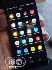 Tecno Camon X 16 GB Blue | Mobile Phones for sale in Lagos State, Ikorodu
