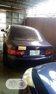 In-town Driver | Automotive Services for sale in Lagos State, Ifako-Ijaiye