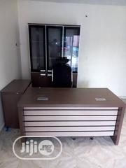 Quality Executive Office Table | Furniture for sale in Lagos State, Yaba