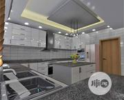 Kitchen Inspiration @ Darony Interiors | Building & Trades Services for sale in Lagos State, Ikeja