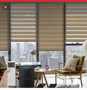 Window Blind   Home Accessories for sale in Lagos State, Lagos Island (Eko)