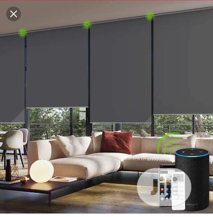Window Blind | Home Accessories for sale in Lagos Island, Lagos State, Nigeria