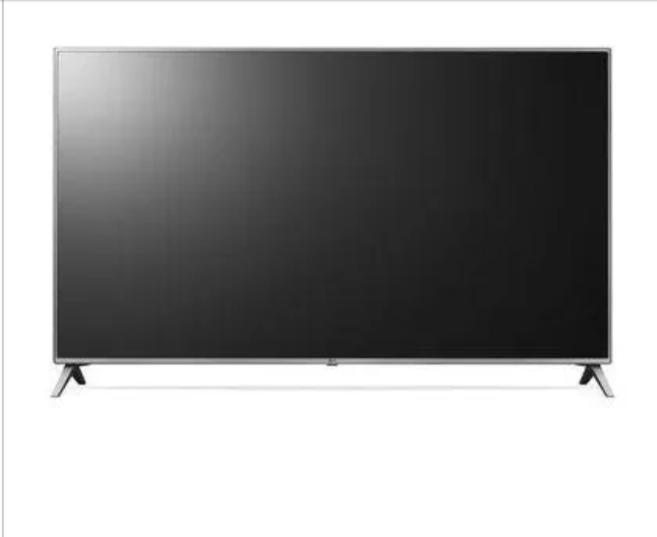 Lg 70'' Smart Uhd 4k Satellite Tv + Magic Remote-70uk7000