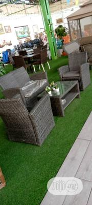 Executive Chair For Hotel Room And Pallor Bar | Furniture for sale in Lagos State, Ikeja