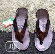 Quality Italian Slippers | Shoes for sale in Lagos State, Lagos Island