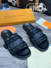 Louis Vuitton   Shoes for sale in Lagos State, Surulere