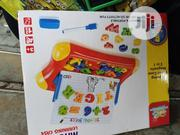 Magentic Learning Case | Babies & Kids Accessories for sale in Lagos State, Ajah