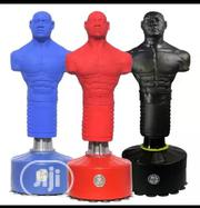 Boxing Dummy | Sports Equipment for sale in Lagos State, Ikeja