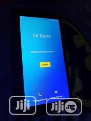 Tecno Pop 2F 16 GB Gold | Mobile Phones for sale in Lagos State, Ojo