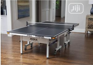 Joola Outdoor Table Tennis Board | Sports Equipment for sale in Abuja (FCT) State, Mpape