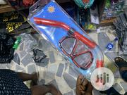 Swimming Google | Sports Equipment for sale in Akwa Ibom State, Uyo