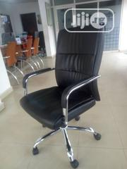 Office Chair | Furniture for sale in Lagos State, Ikorodu