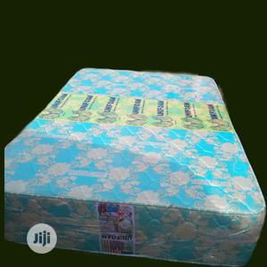 6x6x12 75x72x12unifoam Mattress | Furniture for sale in Lagos State, Orile