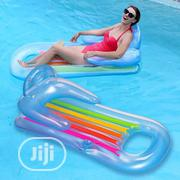 Swimming Floater | Toys for sale in Lagos State, Lekki Phase 2
