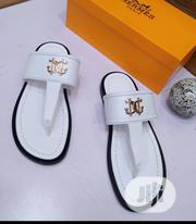 Beautiful High Quality Men'S Slippers | Shoes for sale in Edo State, Okada