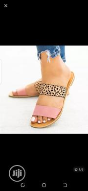 Jenny's Slippers | Shoes for sale in Abia State, Aba South