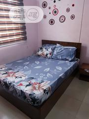 Quality Beddings | Home Accessories for sale in Lagos State, Oshodi-Isolo