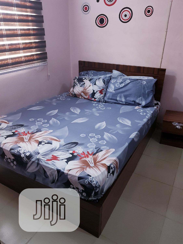 Quality Beddings | Home Accessories for sale in Oshodi-Isolo, Lagos State, Nigeria
