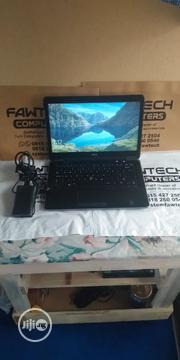 Laptop Dell Latitude 14 E7470 8GB Intel Core i5 SSHD (Hybrid) 500GB | Laptops & Computers for sale in Osun State, Osogbo