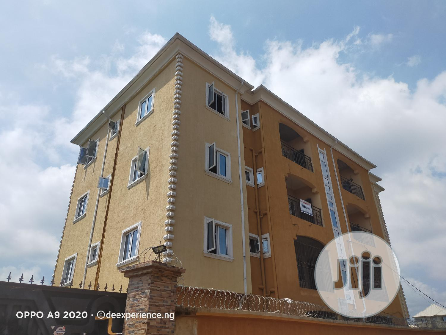 De-experience Agency And Properties | Houses & Apartments For Rent for sale in Awka, Anambra State, Nigeria